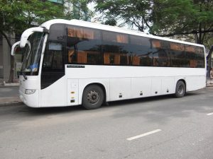 Thuê xe đi huế 1 ngày khởi hành từ Đà Nẵng