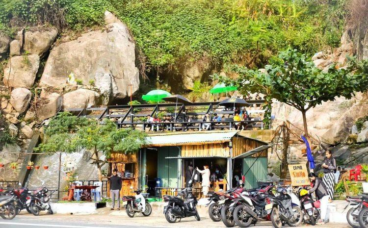 Top những quán cafe đẹp Đà Nẵng mà bạn nên ghé qua