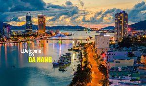 Kinh nghiệm du lịch Đà Nẵng tự túc giá rẻ - mới nhất