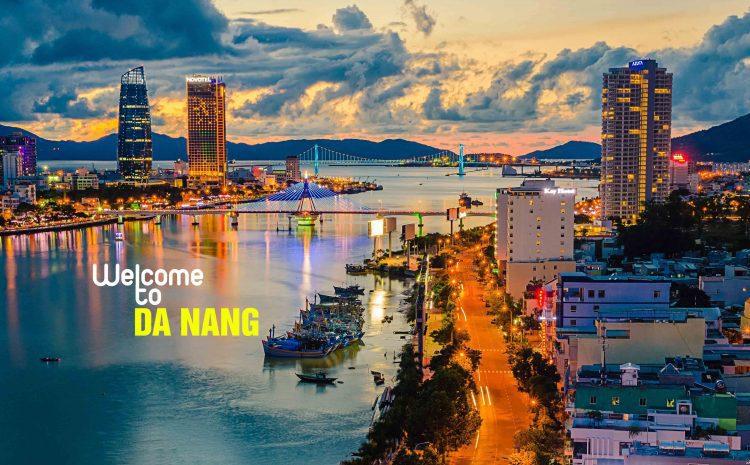 Kinh nghiệm du lịch Đà Nẵng tự túc giá rẻ – mới nhất