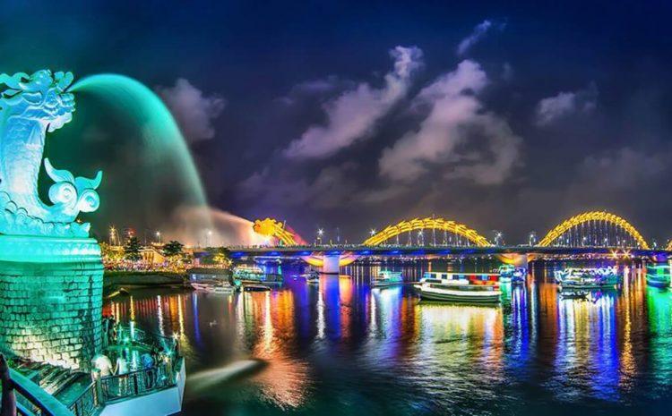 Những điểm du lịch Đà Nẵng không nên bỏ qua khi đi du lịch