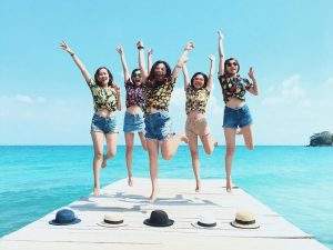 Du lịch Đà Nẵng tự túc tất tần tật kinh nghiệm giá rẻ 2021